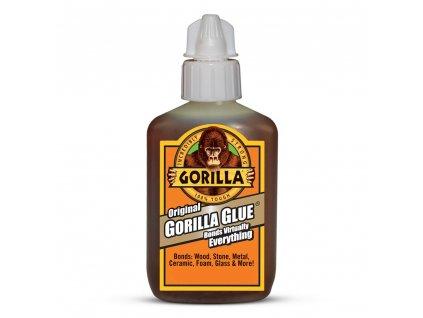 Gorilla Glue 60ml lepidlo