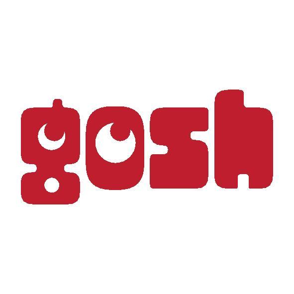 GOSH underwear