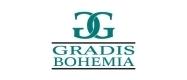 Gradis Bohemia, s.r.o.