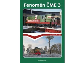 web fenomen cme3