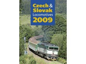 web mal 2009 en