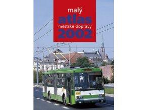 web mamd 2002