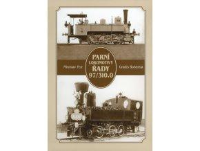 web parni lokomotivy 310