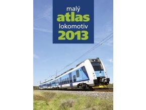 web mal 2013 cz