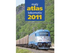 web mal 2011 cz