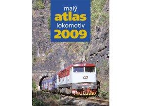 web mal 2009 cz