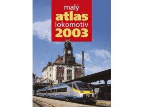 web mal 2003 cz
