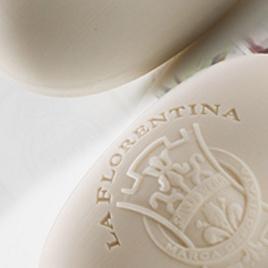mydlo fiorentina
