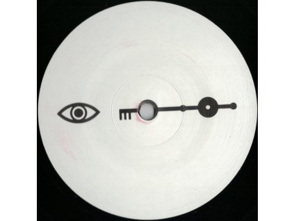 """Deviere - Beyond The Celestial Gate 12"""""""