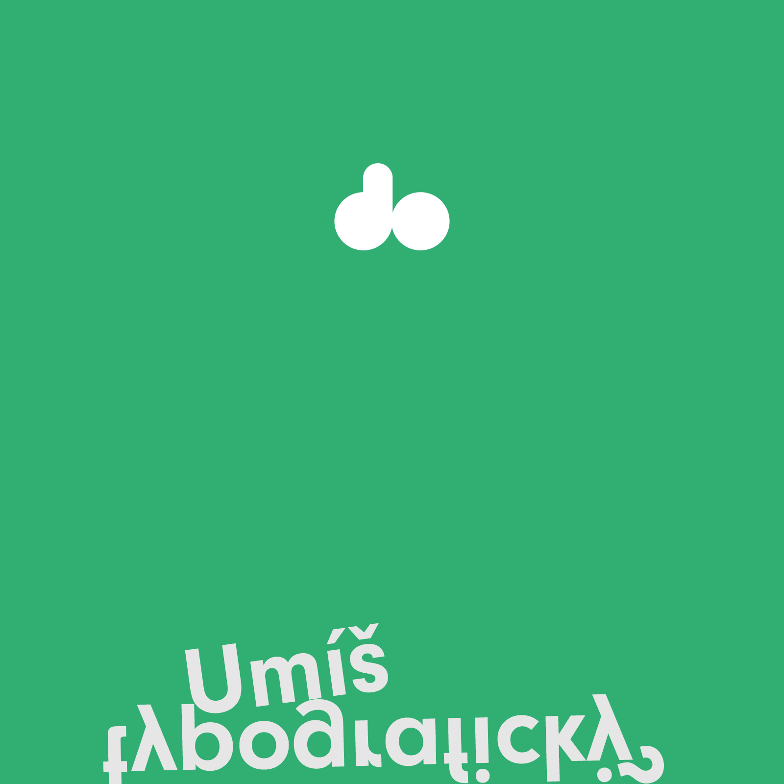 grafický dopad #03 – Umíš typograficky?