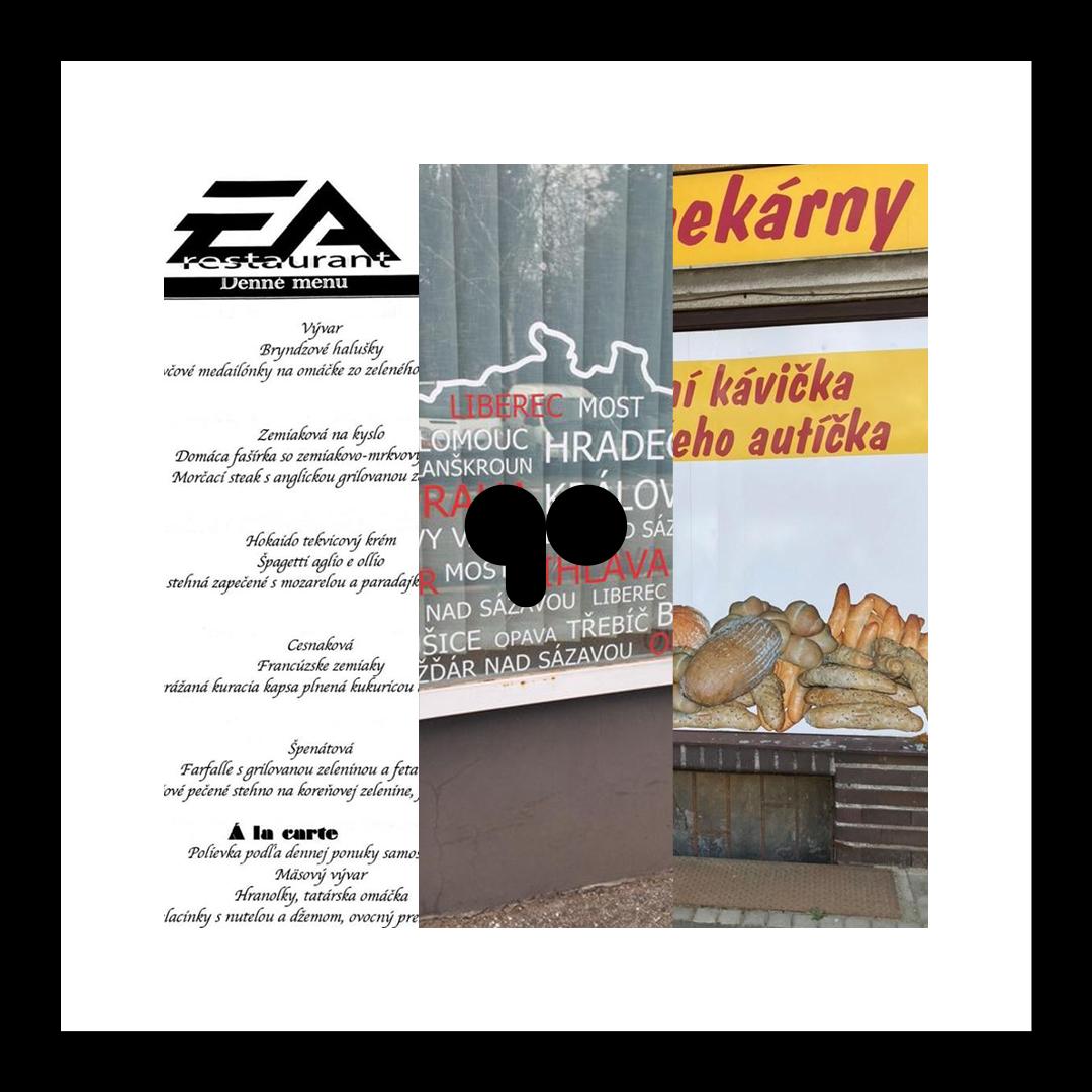Červen 2021 – Top 3 grafické odpady a komentáře