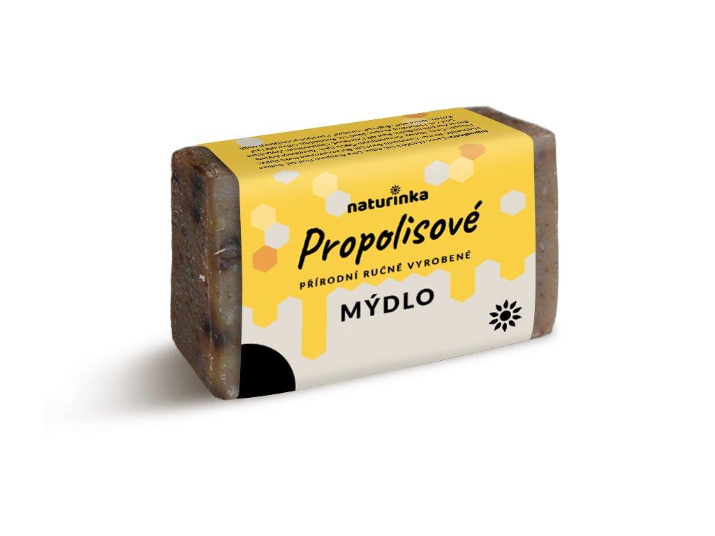 0001135 propolisove mydlo