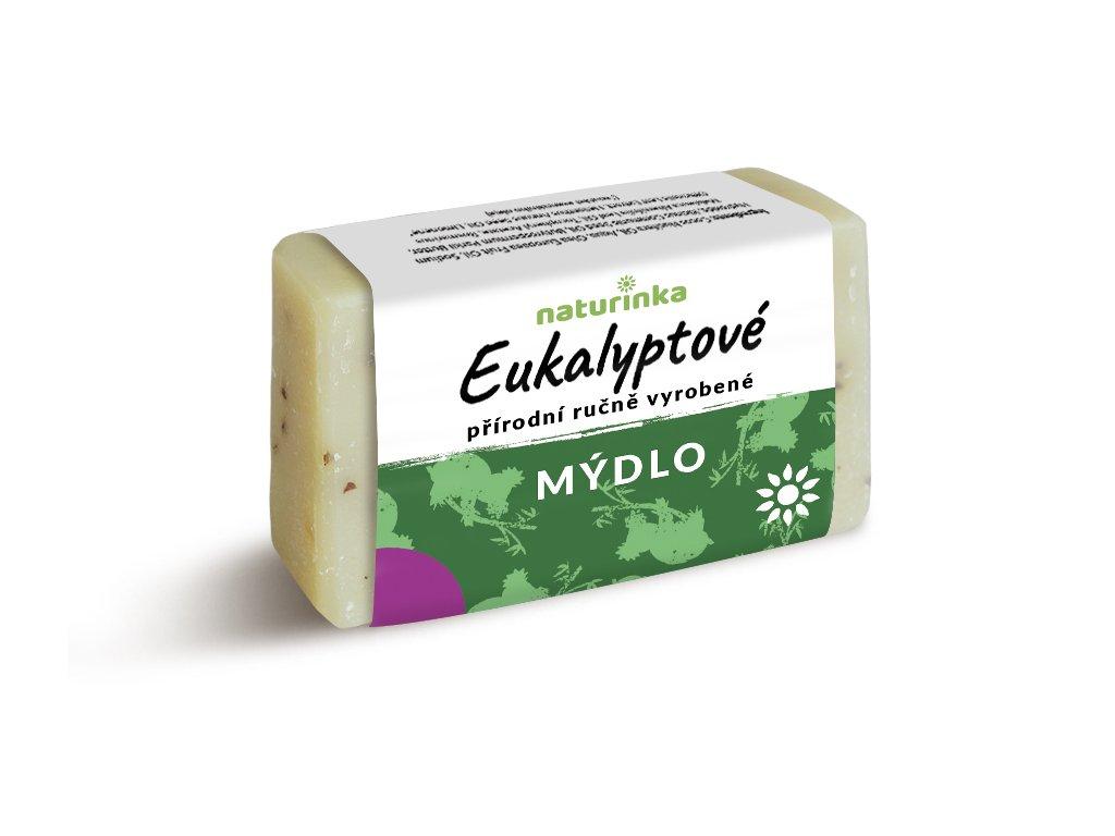 0001006 eukalyptove mydlo