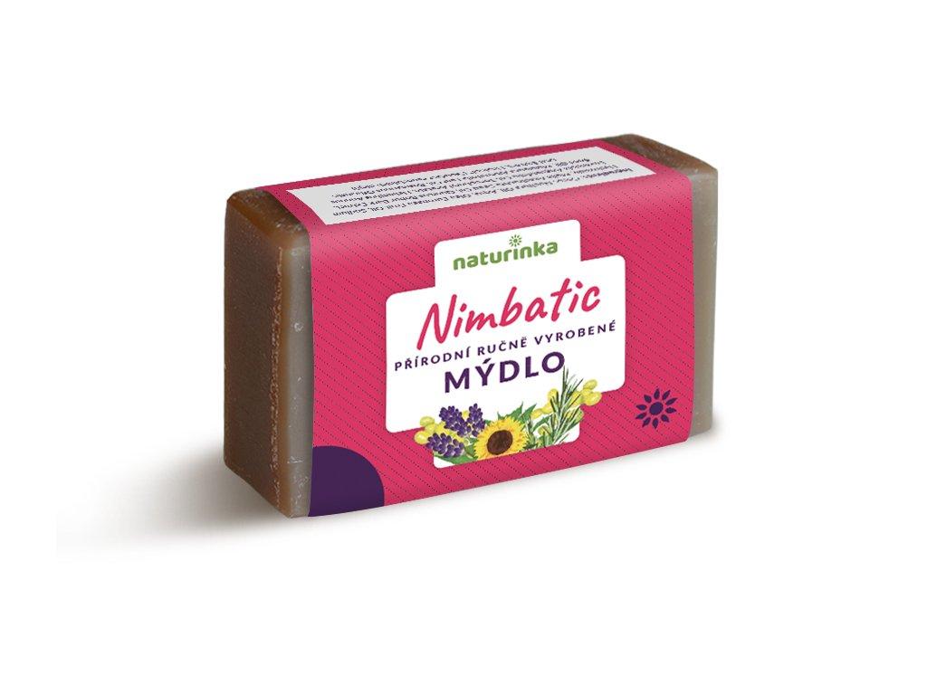 0001126 nimbatic mydlo
