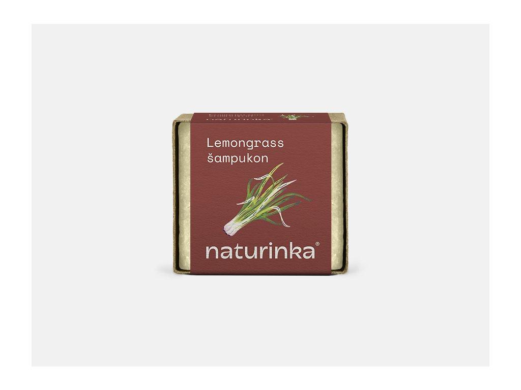 0001344 lemongrass sampukon