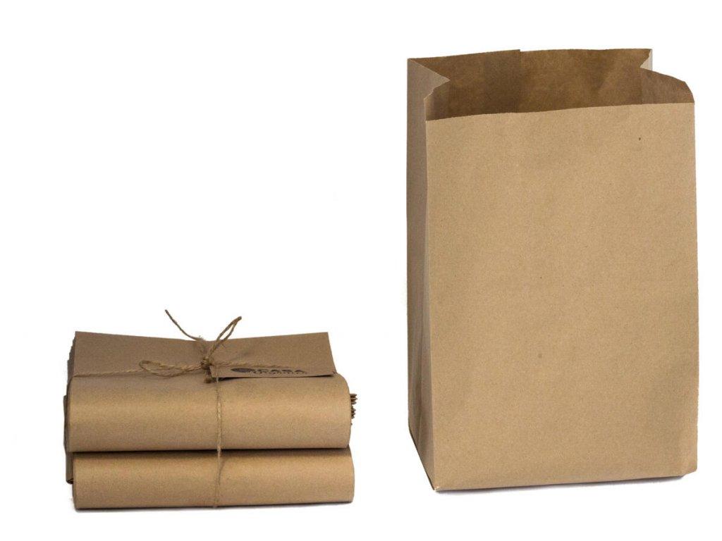 sacky na bioodpad 9 l 30 ks 06760 0002 bile open w