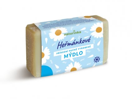 0001056 hermankove mydlo