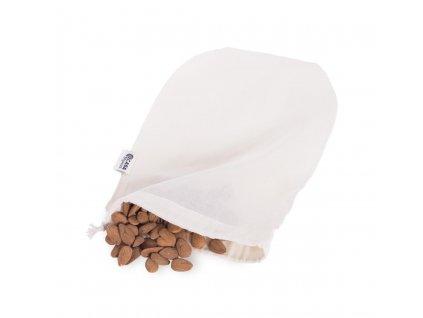 sacek na vyrobu rostlinneho mleka 04780 0002 bile deko w