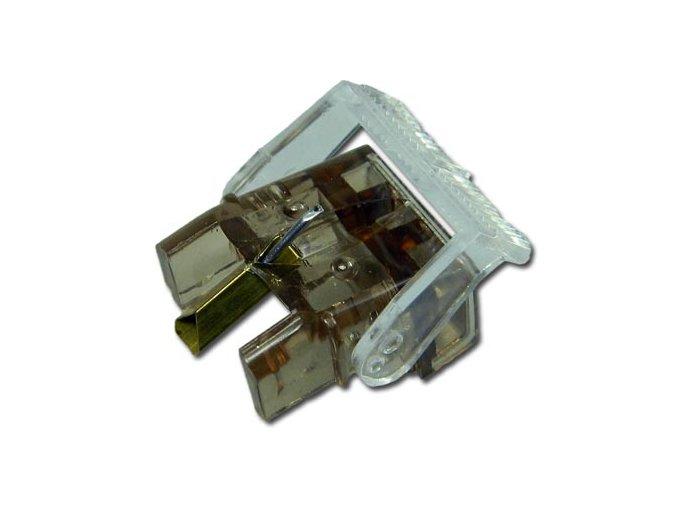 510M085800 JT411