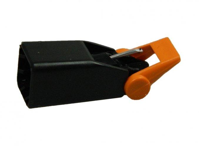 D75 hrot 510M087500