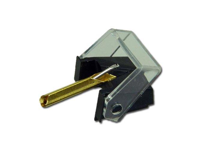 510M087800 D66