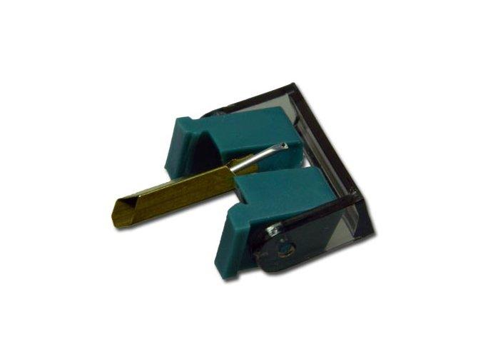 510M089600 ST20D