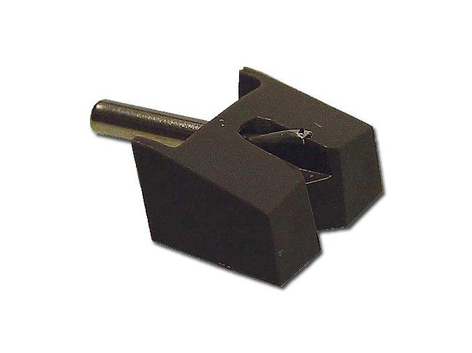 PD07T 89077