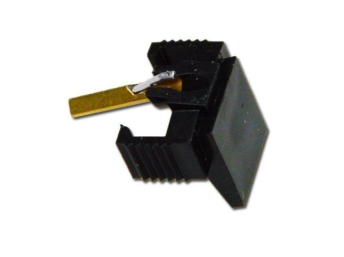 510M099900 D155S