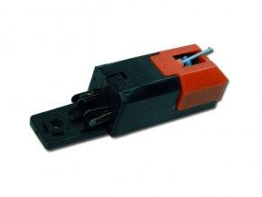510M100800 EPC41