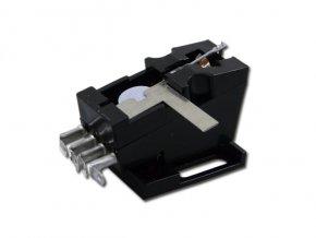 510M080500 CDS660
