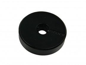 Gramo plastový unašeč pro SP desky 3-701-806-00 Sony