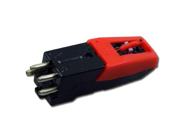 Gramofonová přenoska ST05, ST05D / ST-05, ST-05D Sanyo