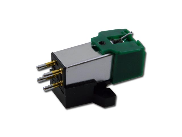 Audiotechnica Gramofonová přenoska Audio Technica AT78 - 78 otáček
