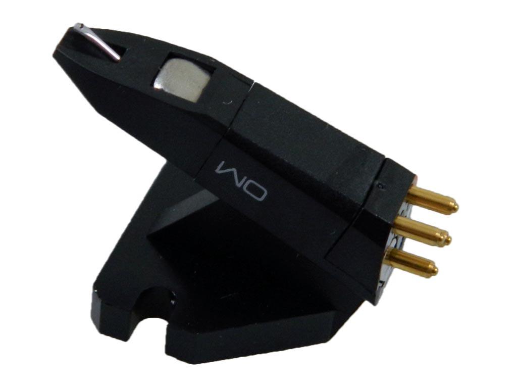 Gramofonová přenoska Ortofon OMB 5E-R