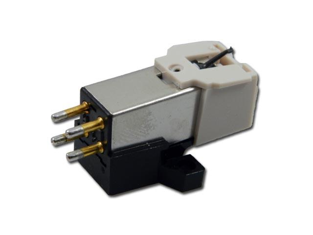 AUDIOTECHNICA Gramofonová přenoska AT3600L / AT-3600LB originál Audio-Technica