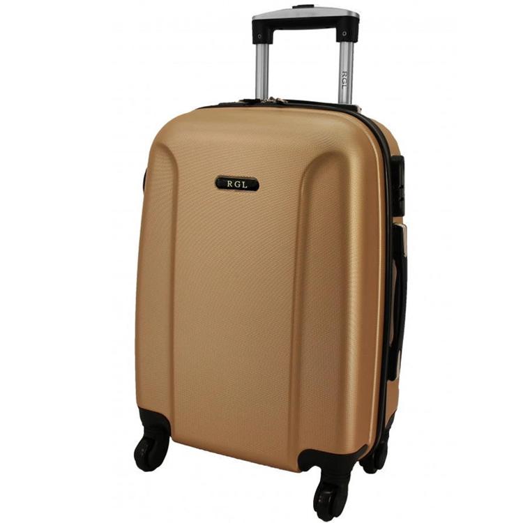 Cestovní kufry samostatné