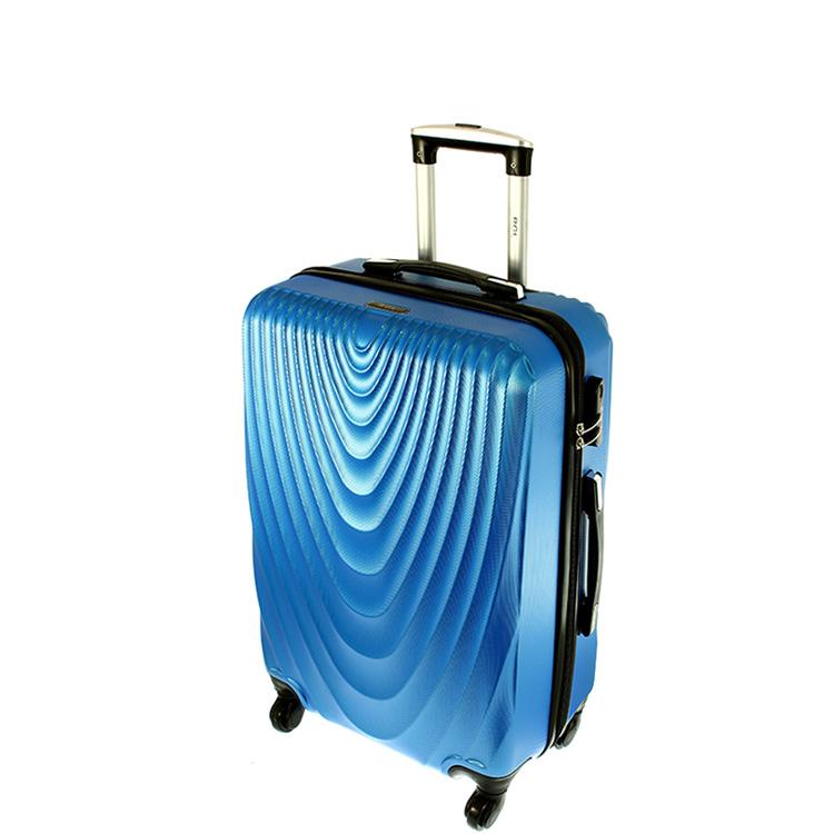 Cestovní palubní kufry