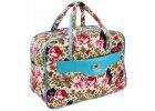 Cestovní tašky 40x30x20 (WIZZAIR)