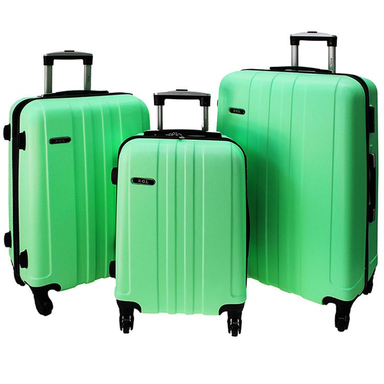 cestovni-kufr-na-koleckach-sada-740-3-svetle-zeleny