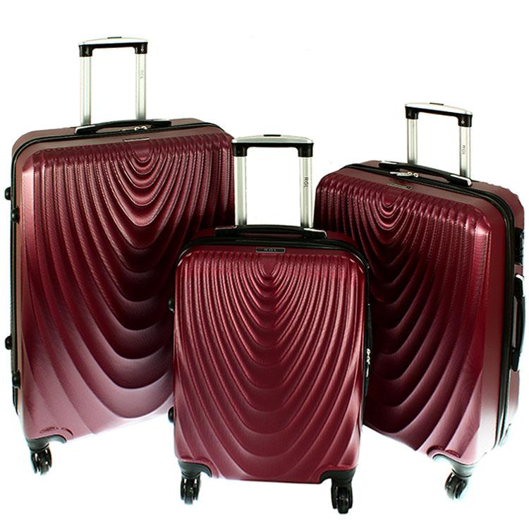 cestovni-zavazadlo-kufr-na-koleckach-sada-3-ks-kufru-663-ruzova