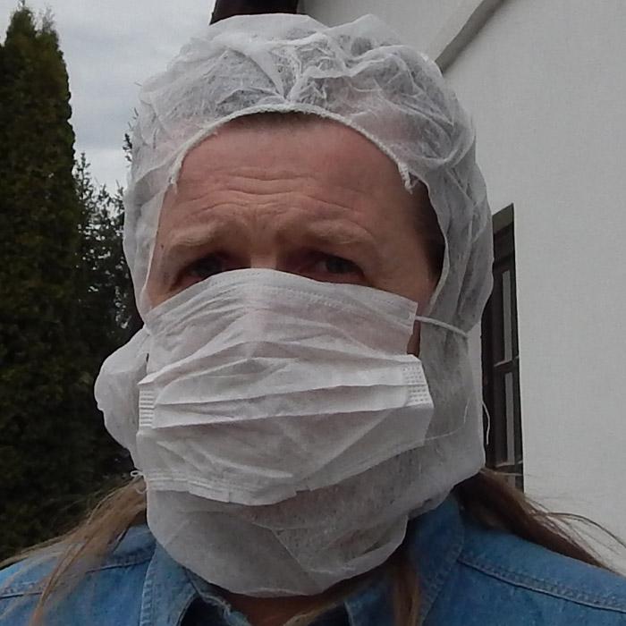 respirator-maska-rouska-proti-koronaviru-kovid-19