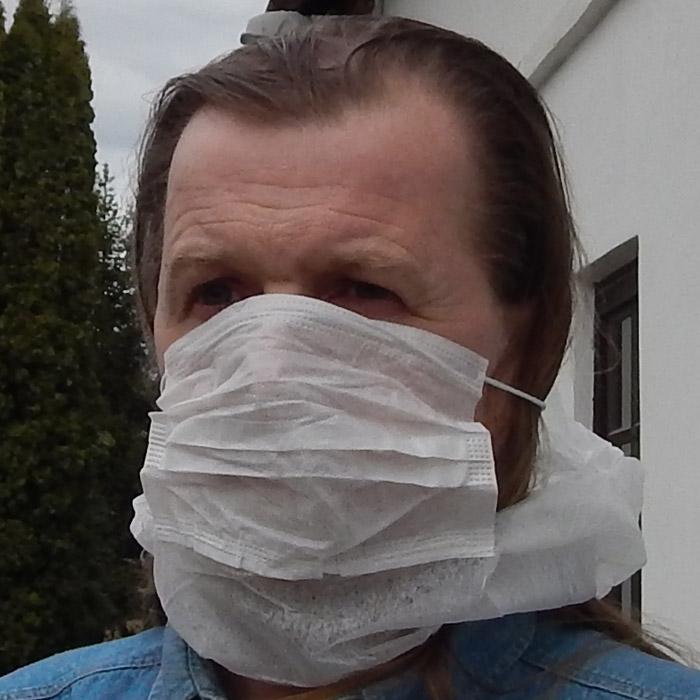 respirator-maska-rouska-proti-koronaviru