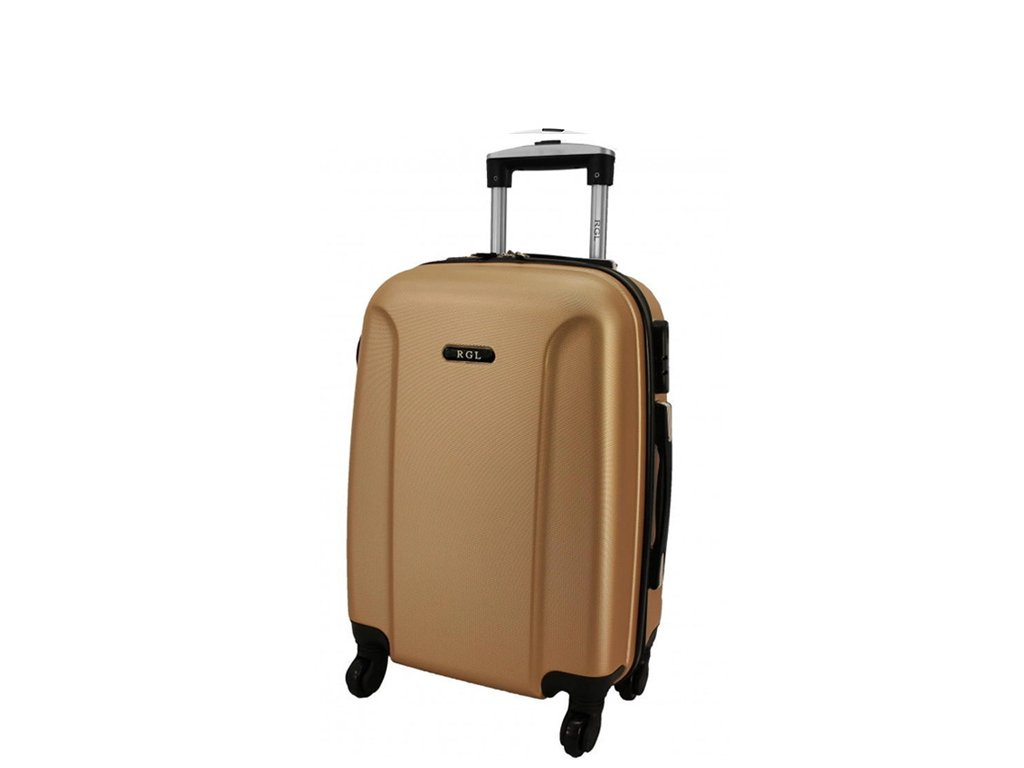 cestovni kufr na koleckach 790 sampan maly