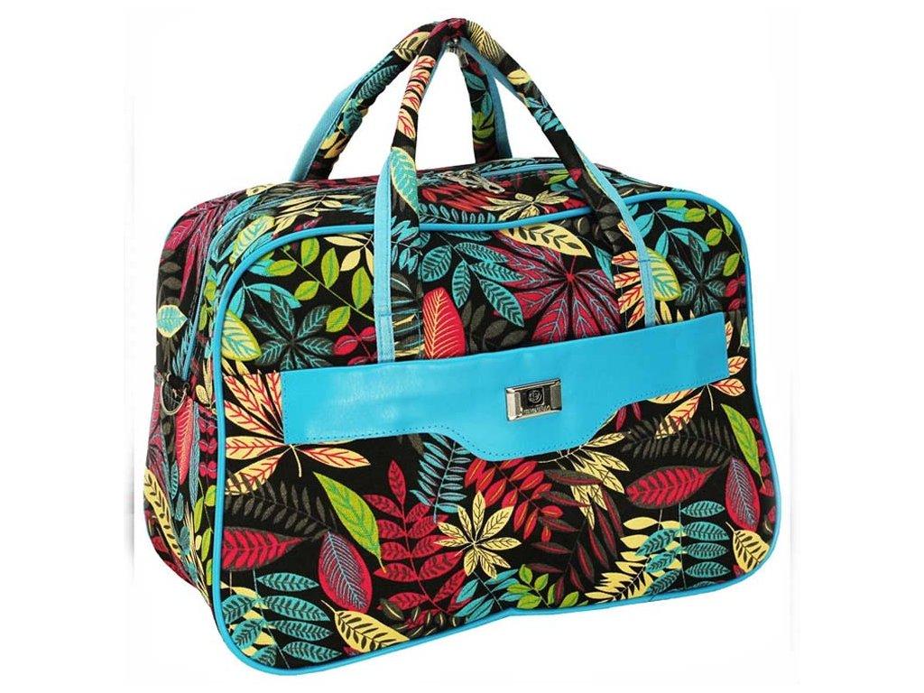 palubni zavazadlo prirucni Wizzair 40x30x20 taska kolor 32