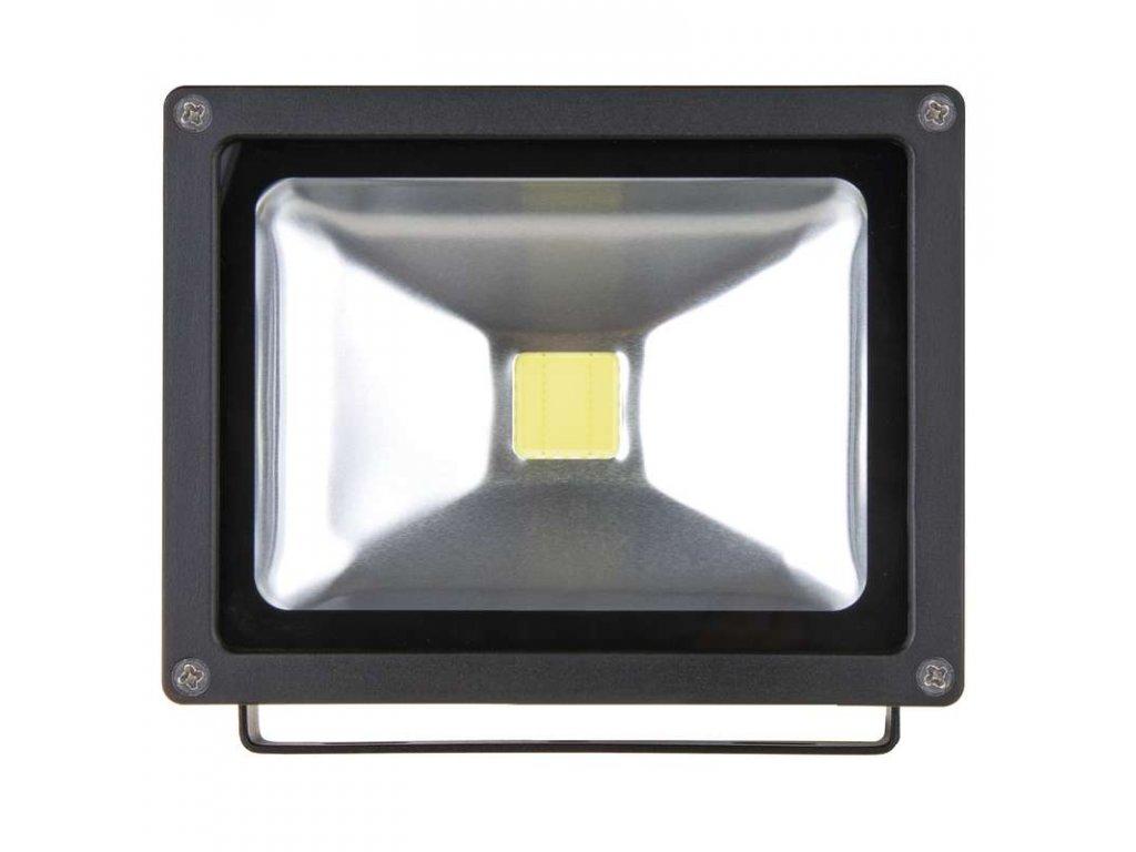 Emos LED ZS2220