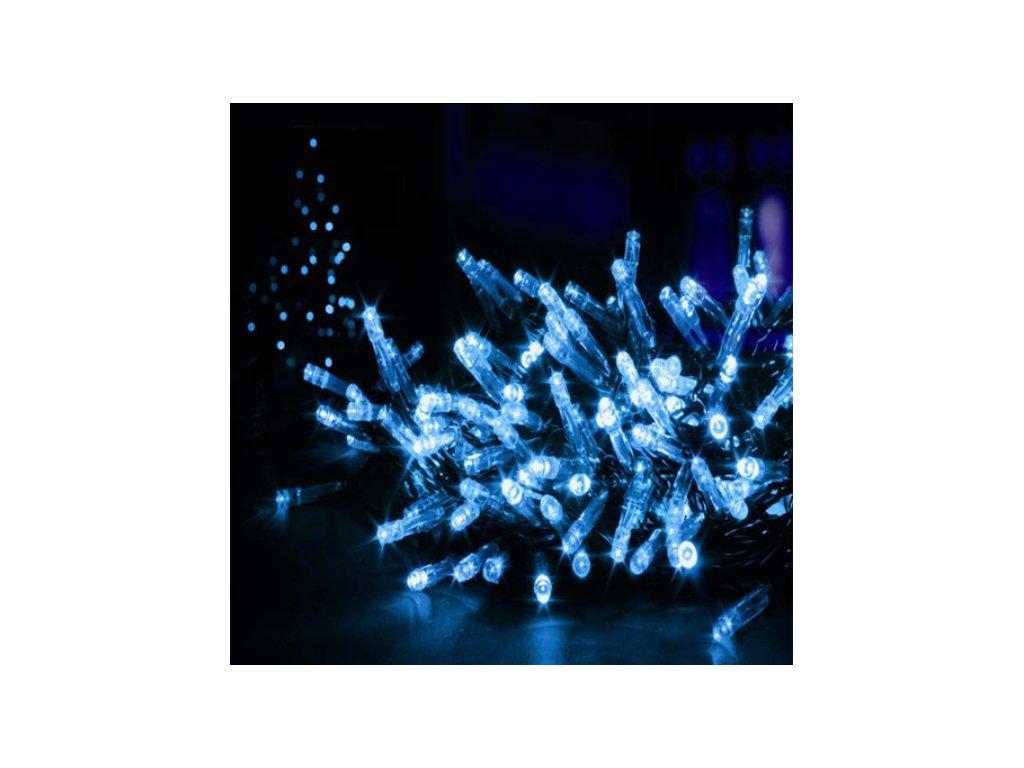 vánoční osvětlení ZY0816