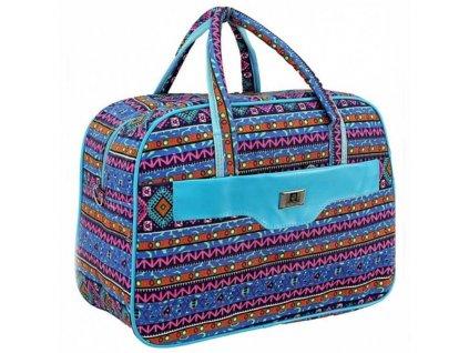 palubni zavazadlo prirucni Wizzair 40x30x20 taska kolor 16
