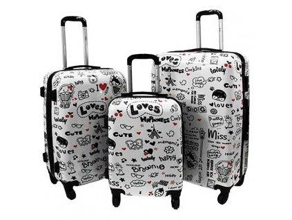 cestovni skorepinovy kufr 5188 loves