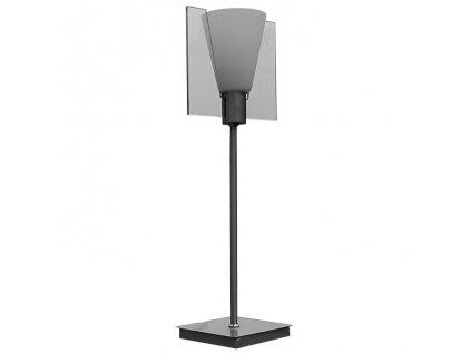 EGLO lampa 82917