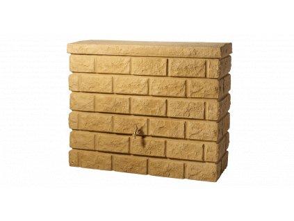 vyrp11 154Produktbild Rocky sandstone